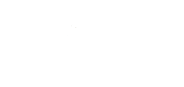 Find out more about Mutation Motorsport