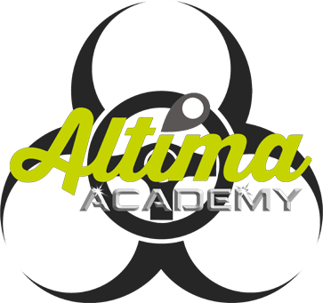 Altima Academy with Mutation Motorsport |